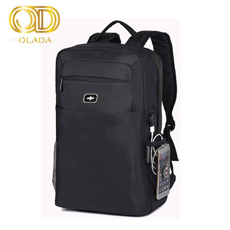 new arrival anti-theft backpack_laptop back pack 17inch waterproof targus laptop backpack