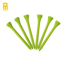 Wholesale wooden golf tees