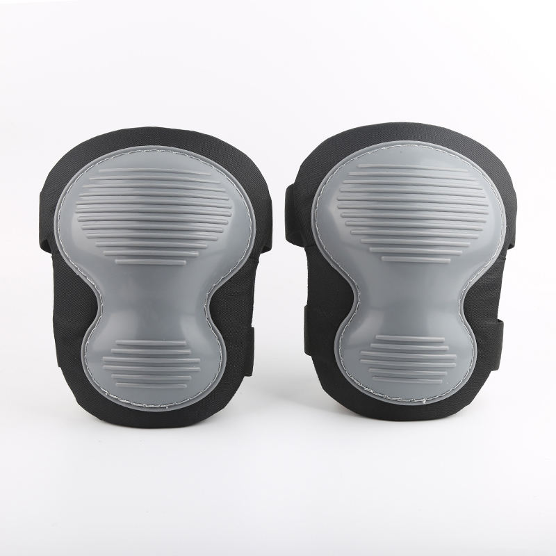 Home Lightweight work knee pads for gardening