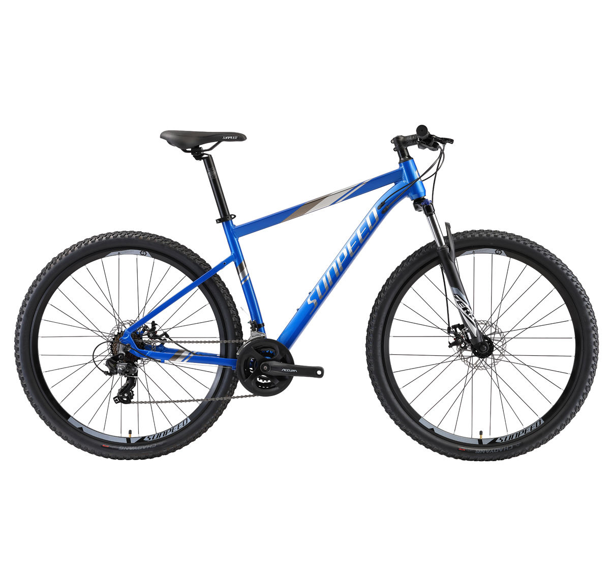 High cost performance 24 speed SUNPEED ZERO hots ale mtb bicycle mountain bike