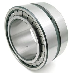 N312ETVP2 FAG New Cylindrical Roller Bearing