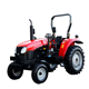 Farm Condensing transportation Agriculture Diesel Engine Paddy Tractors For Sale