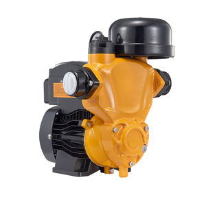 0.2 hp self priming pressure booster pump bombas de agua pumps