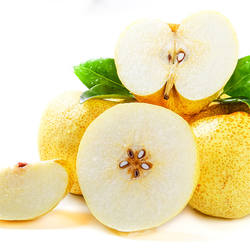 High Quality Cheap Price Fresh Smooth Juicy Crispy Pear