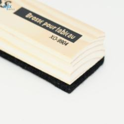 Wholesale School Wool Felt Chalkboard Material White Board Eraser
