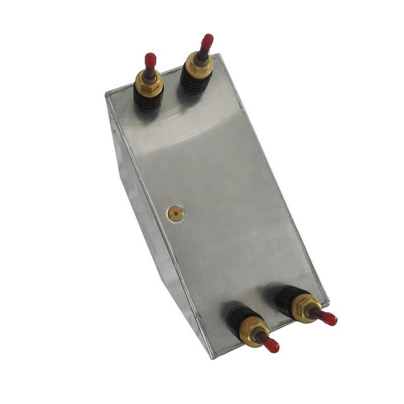 автор электрический конденсатор дифференциальный фото поможет вашим клиентам