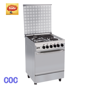 110v Electric Stove Oven 110v Electric Stove Oven Suppliers And Manufacturers At Alibaba Com
