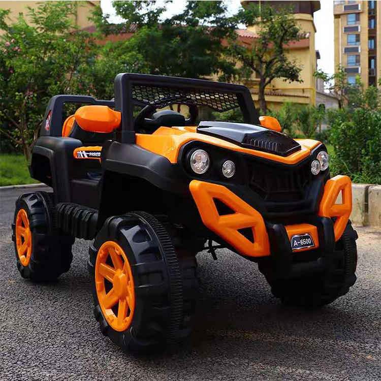 2020 new model 12v ride on car with remote control/ 2020 newest wholesale ride on battery operated kids baby car/ride on car