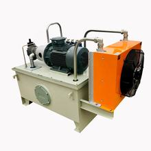 High quality hydraulic station made in Shandong