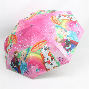 Garfield Umbrella Garfield Umbrella Suppliers And Manufacturers At Alibaba Com