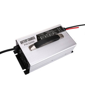 Deligreen nuovo S2500 12v 24v 36v 48v 72v 84v 5A 10A 15A 20A 25A 35A 45A 18650 lipo battery charger