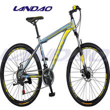 24 inch girls bicycle TZ30 R.DERAILLEUR SUSPENSION FORK SHIFTERS ARES TZ50 BB SEALED BEARINGS chinese bicycles carbon