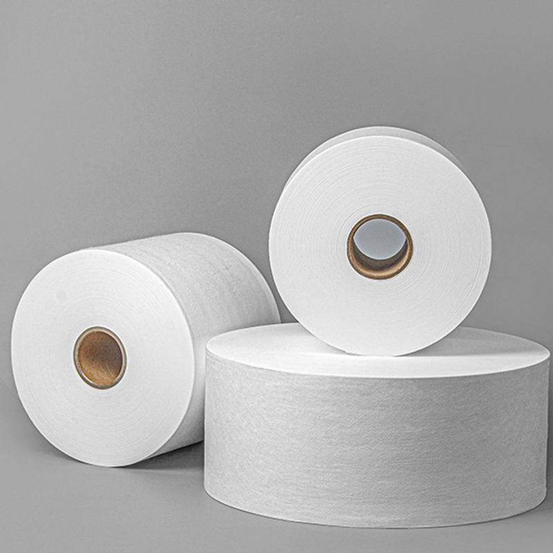 mask raw materials pp meltblown nonwoven fabric bfe99