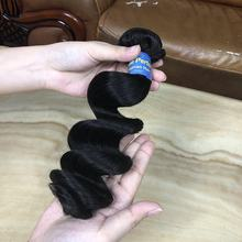 JP Top Selling Wholesale Cuticle Aligned Virgin Hair Vendors Unprocessed Human Hair Bundles,real virgin hair bundles