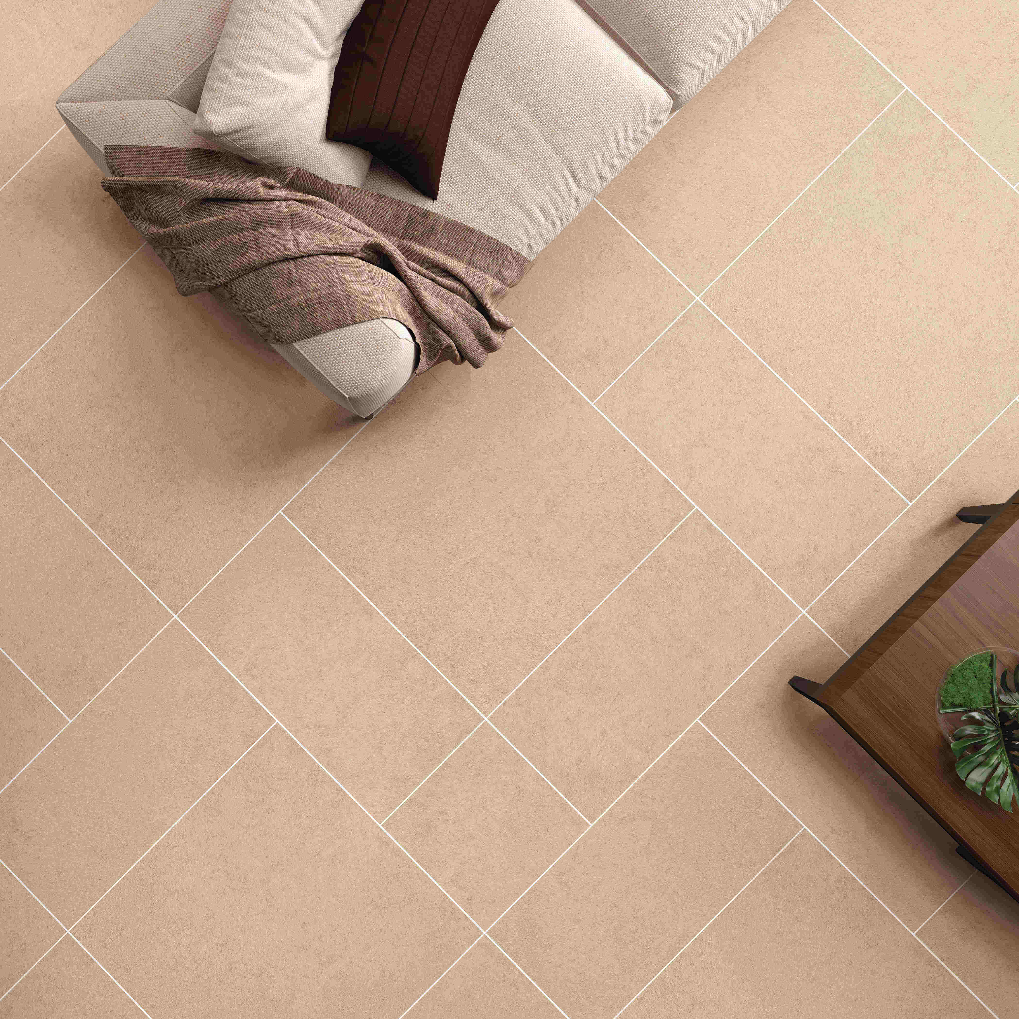 curved ceramic wall tiles outdoor tiles for driveway retro floor tiles