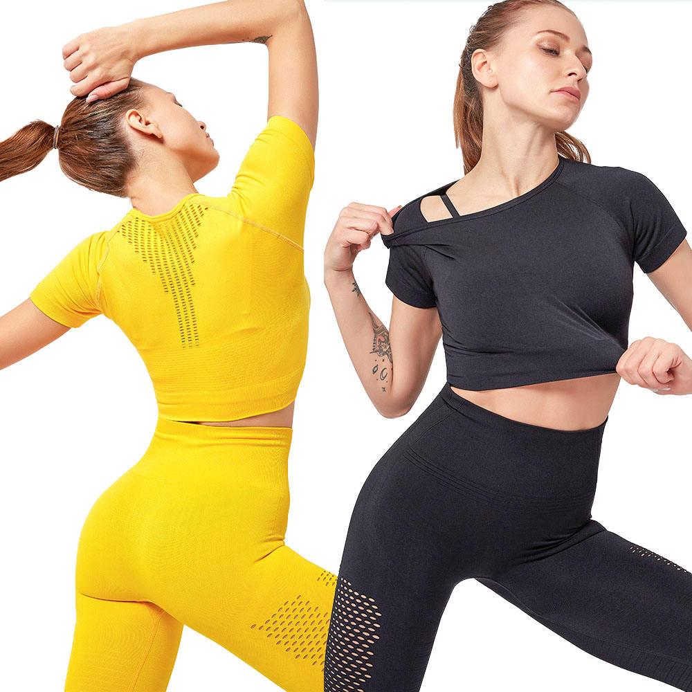 3 Упражнения Похудения. Лучшие упражнения для похудения: ТОП-7 самых-самых