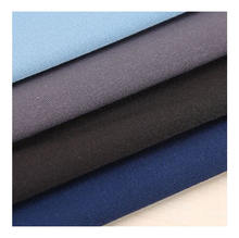 Supplex 300gsm 88/12 Polyester Spandex Leggings Fabric