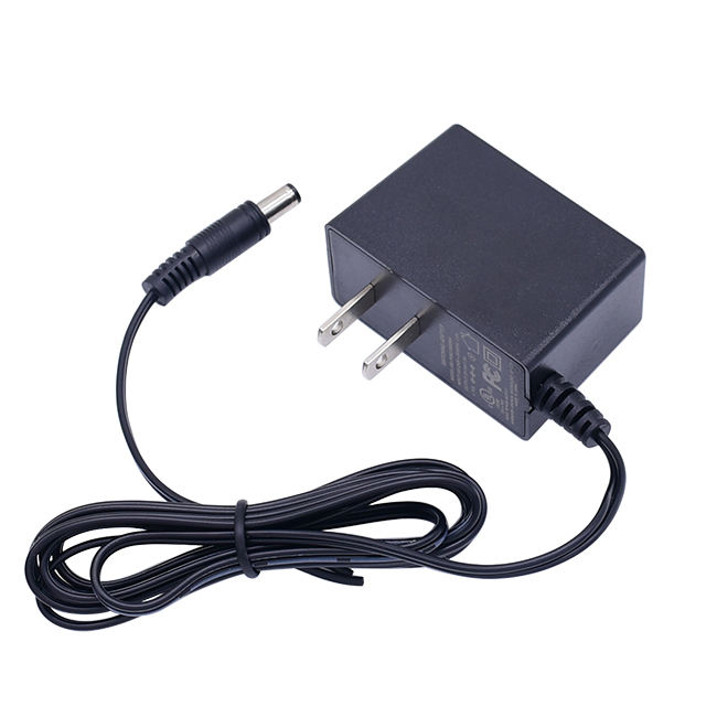 3V 5v 6v 9v 10v 12v 15v 18v 20v 24V 0.5A 1A 1.5A 2A 2.5A 3A 4A CE EAC GS UL approved wall plug ac dc power adapter power supply