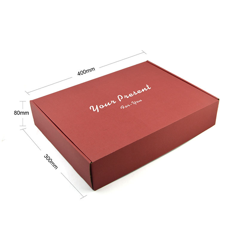 Plum color Boxes for gift pack, paper gift box, gift box packaging