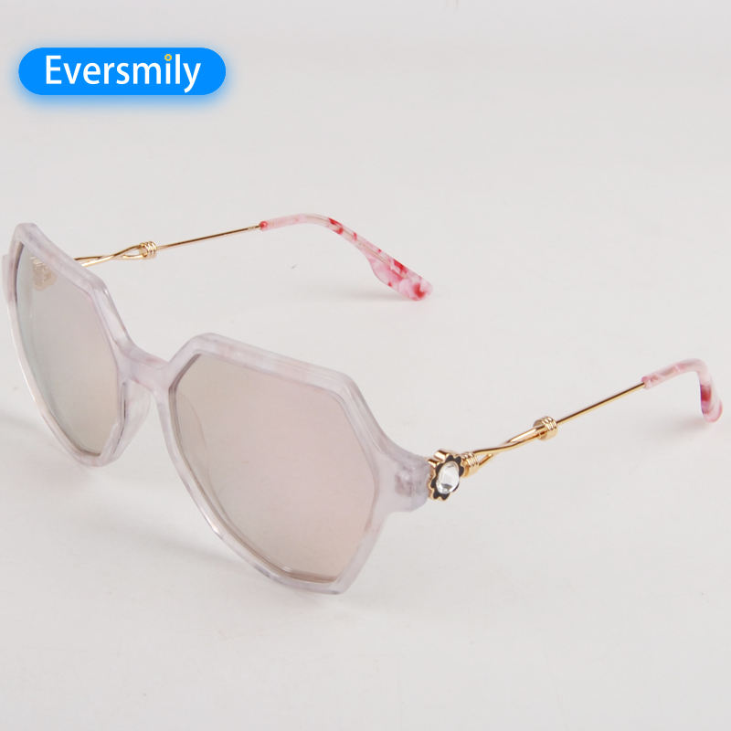 Summer top product Promotional trendy sunglasses with great price