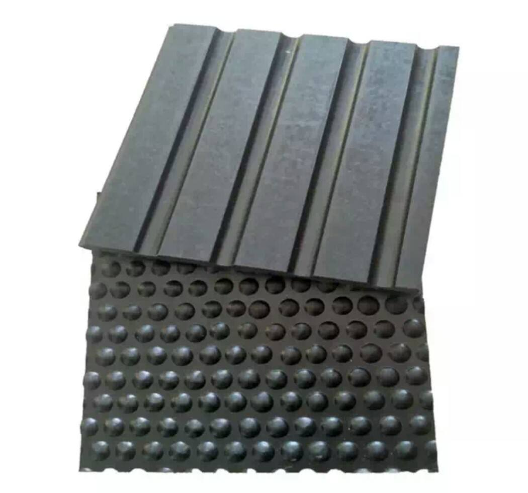Competitive price horse/Cowshed rubber mat