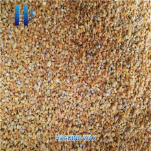 Hot-selling lowest price mixed bee pollen for feed