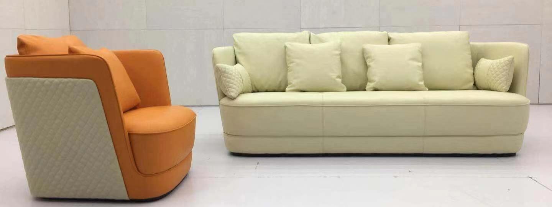 Swell Foshan Aliye Furniture Co Limited Furniture Lights Ncnpc Chair Design For Home Ncnpcorg