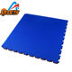 High quality interlocking foam puzzle Taekwondo flooring sports mat as exercise mat puzzle
