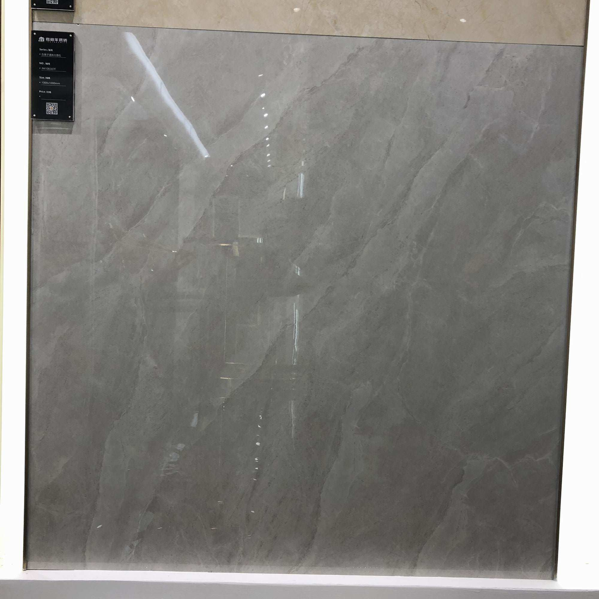 China supplier for full polishing glazed porcelain tile for floor tiles wall tiles flooring pisos gres porcelanato
