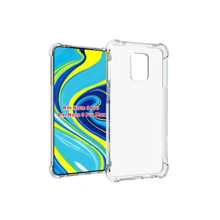 Ultra Clear Shockproof Tpu Case Voor <span class=keywords><strong>Xiaomi</strong></span> <span class=keywords><strong>Redmi</strong></span> <span class=keywords><strong>Note</strong></span> <span class=keywords><strong>9</strong></span> <span class=keywords><strong>Pro</strong></span> Soft Cover Voor <span class=keywords><strong>Redmi</strong></span> <span class=keywords><strong>Note</strong></span> 9S Cover voor <span class=keywords><strong>Redmi</strong></span> <span class=keywords><strong>Note</strong></span> <span class=keywords><strong>9</strong></span> <span class=keywords><strong>Pro</strong></span> Max