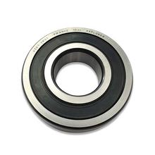 35x80x21mm 6307-2RS 6307RS Deep Groove Ball Bearing 6307