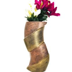 Best quality Decorative Flower Vases
