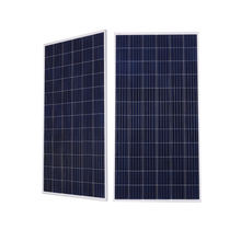 Inexpensive polycrystalline silicon solar cell price  solar panel for professional solar energy products manufacturers