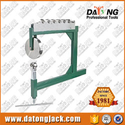 Datong English Wheel, English wheel forming machine, English wheel kit 95812