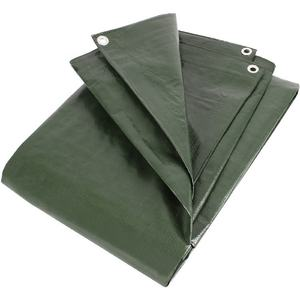 100% virgin HDPE tarpaulin sheet/heavy-duty pe material tarpaulin shelter tent cover