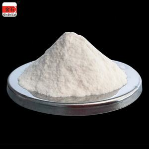 Redispersible Polymer Powder flexible construction mortar additive RDP VAE cellulose ether HPMC HEMC