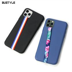 New Japanese Korean Europe cute style custom polyester mobil