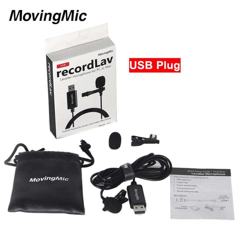 Professional Portable Usb Skype Snowball Microphone For Microphones Computer