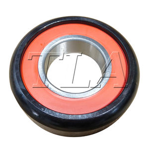 New Forklift Spare Parts Mast Roller Bearing 980811NT