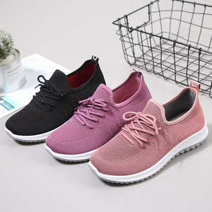 china girls footwear ladies sports running fashion work winter fall sneakers shoes for women