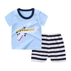 Bulk Wholesale Elegant Fashion Children Boutique Baby Clothi