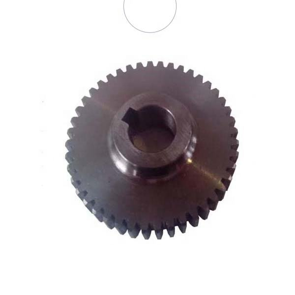 From rack and pinion manufacturer reducer pinion drive internal spur gear