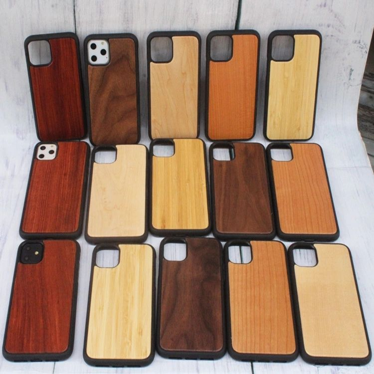for iphone 12 pro max wooden case shipping eco friendly bulk buy,for i phone bulk wood case