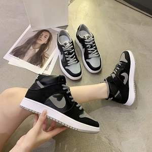 Famous China factory air brand men and women for kids sports shoes 350 for baby and children sneaker