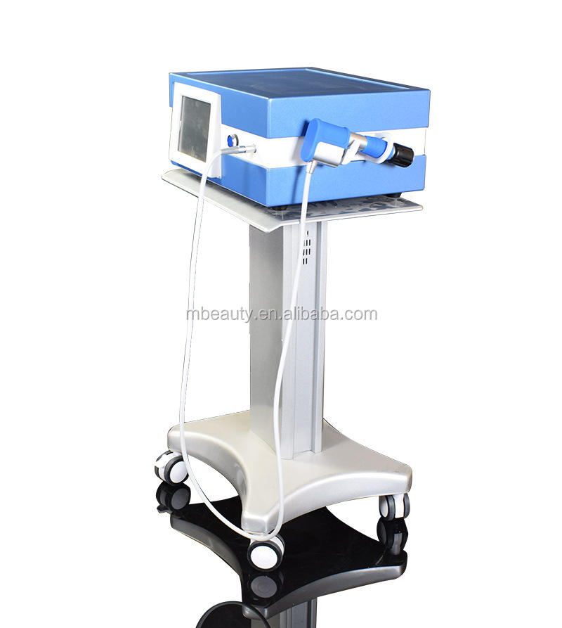 factory outlet extracorporeal shockwave therapy for peyronie's disease and ED treatment