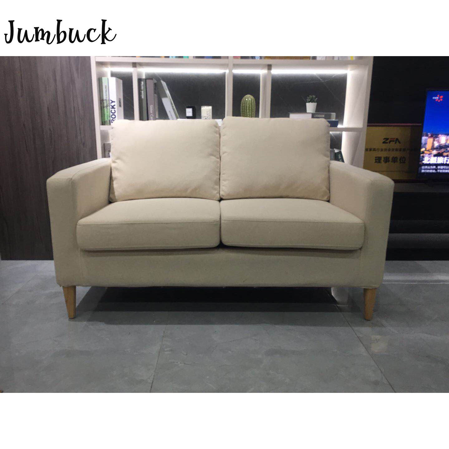Picture of: Flat Pack Sofas Flat Pack Sofas Suppliers And Manufacturers At Alibaba Com