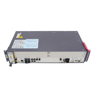 ftth 8 port 16 port 10g layer 3 huawei gpon epon gepon ma5608t olt