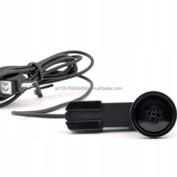 Pinhole camera CAM-L4050 for live streaming on Windows and Android systems