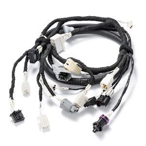 custom wiring harness kits china wiring harness  china wiring harness manufacturers and  china wiring harness  china wiring