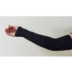 Japan Quick Drying Cooling Uv Protection Arm Sleeves For Wholesale